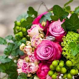 Prix d 39 une couronne de fleurs pour cimeti re for Le prix des fleurs